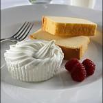 Royal Ice Cream - Banquet Puffs