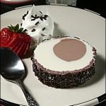Royal Ice Cream - Jimmy Roll