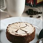 Royal Ice Cream - Mud Slice Roll