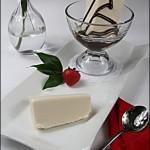 Royal Ice Cream - Parfait Fillers