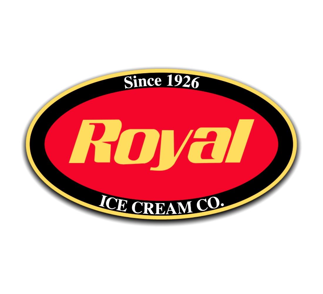 History   Connecticut Ice Cream Company - Royal Ice Cream